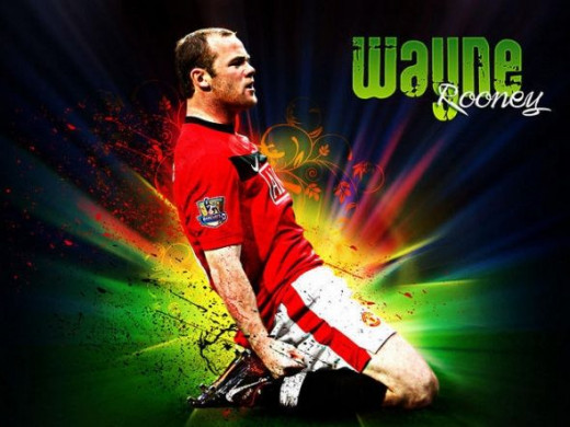 rooney-wallpaper