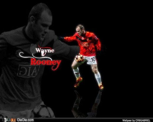 wayne-rooney-wallpaper