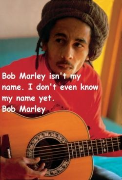 Best Quotes About Love by Bob Marley
