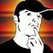 Timewarp profile image