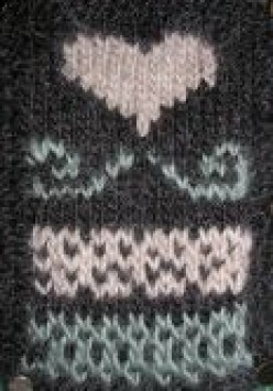 Intarsia and Stranded Knitting: Two Ways To Add Color To Your Knitting