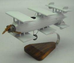 Model of the Skroback