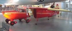 Fulton Airphibian