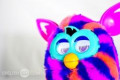 All About Furby Boom