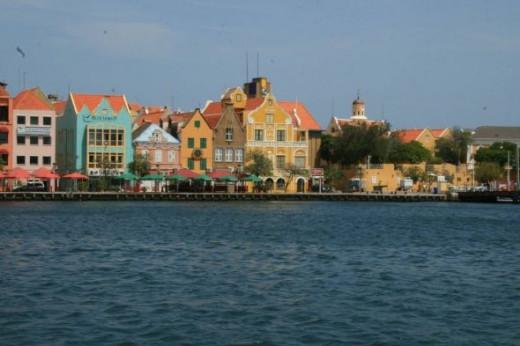 island-destination