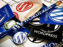 5 Essential Tweaks for Wordpress