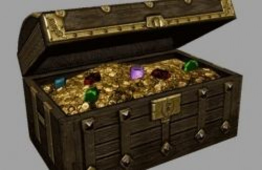 PLaying Low Levels - Treasure or Trash?