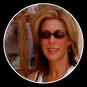 vsajewel profile image