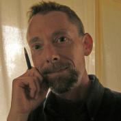 JC Gary profile image