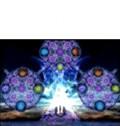 Final Fantasy X Boss: Seymour Omnis
