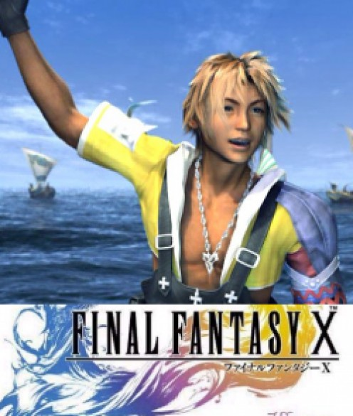 Final Fantasy X: Tips and Strategy