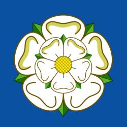 Celebrate Yorkshire