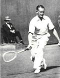 'Gentleman Jack' Crawford on bmarcore.club.fr