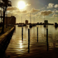 Venice of America - Fort Lauderdale