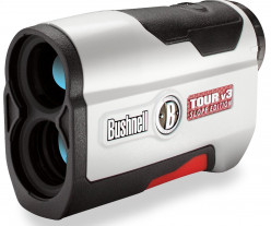 Best Golf Laser Rangefinder In 2016