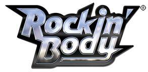 Rockin' Body Logo