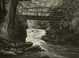 Engraver: Thomas Nason