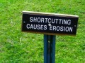 What's Wrong With Glamorous Shortcuts? - How To Incorporate Sustainability In Your Cooking