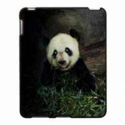 Animal iPad Cases