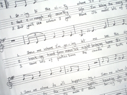 How To Write Memorable Song Lyrics   hubpages