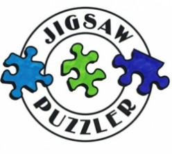 Are You Puzzled by Jigsaw Puzzles?