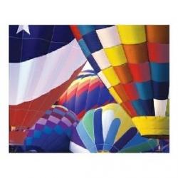 Springbok Balloon Mania Jigsaw Puzzle