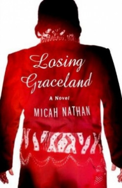 Is Elvis Alive? Losing Graceland Book Review