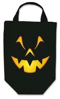 Halloween Pumpkins For Children