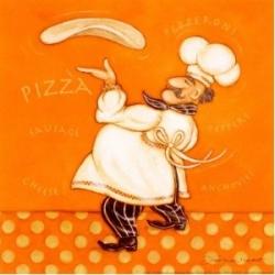 The Best-Ever Bread Machine Pizza Dough Recipe