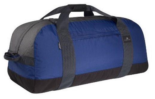 Eagle Creek Duffel Bag