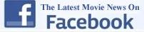 movies-facebook