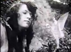 Were The Cottingley Fairies Real or Fake?