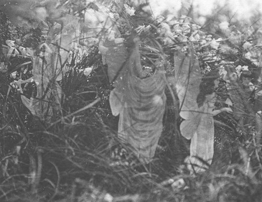 real-cottingley-fairies-picture