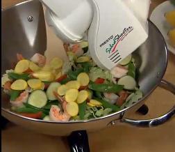 Presto-SaladShooter