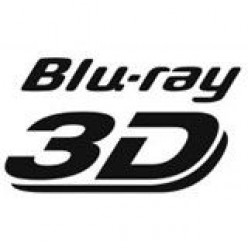 What Will You Need To Watch Blu-ray 3D Movies At Home?