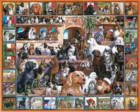 dogs-jigsaw-puzzle