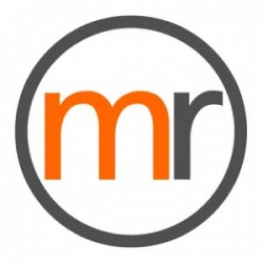 MyRegistry.com Logo used with Permission