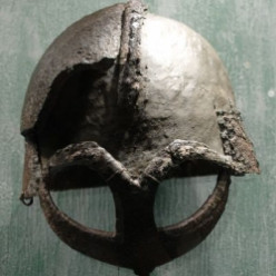 Viking Myth Busting