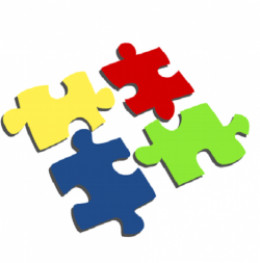 Jigsaw Puzzle Stories