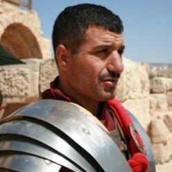 Roman Myth Busting