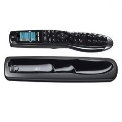 Harmony One Remote