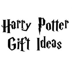 Harry Potter Gift Ideas