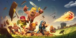Clash Of Clans Top 5 Raid Tactics & Strategy
