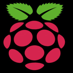 Build Your Own Raspberry Pi Media Center