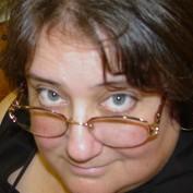 maricarbo profile image