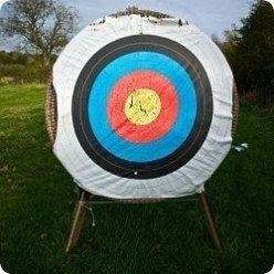 Finding a Good Deal for Used Archery Equipment