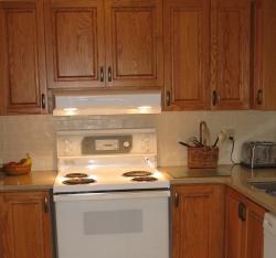 My Kitchen: My Favorite Kitchen Tools & Equipment