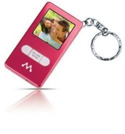 Find Digital Photo Keychain details at