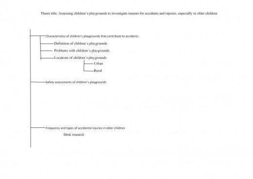 dissertation sur candide plaire ou instruire Dissertation sur candide dissertation sur candide writing an essay about music dissertation sur candide plaire ou instruire english research paper online essay.