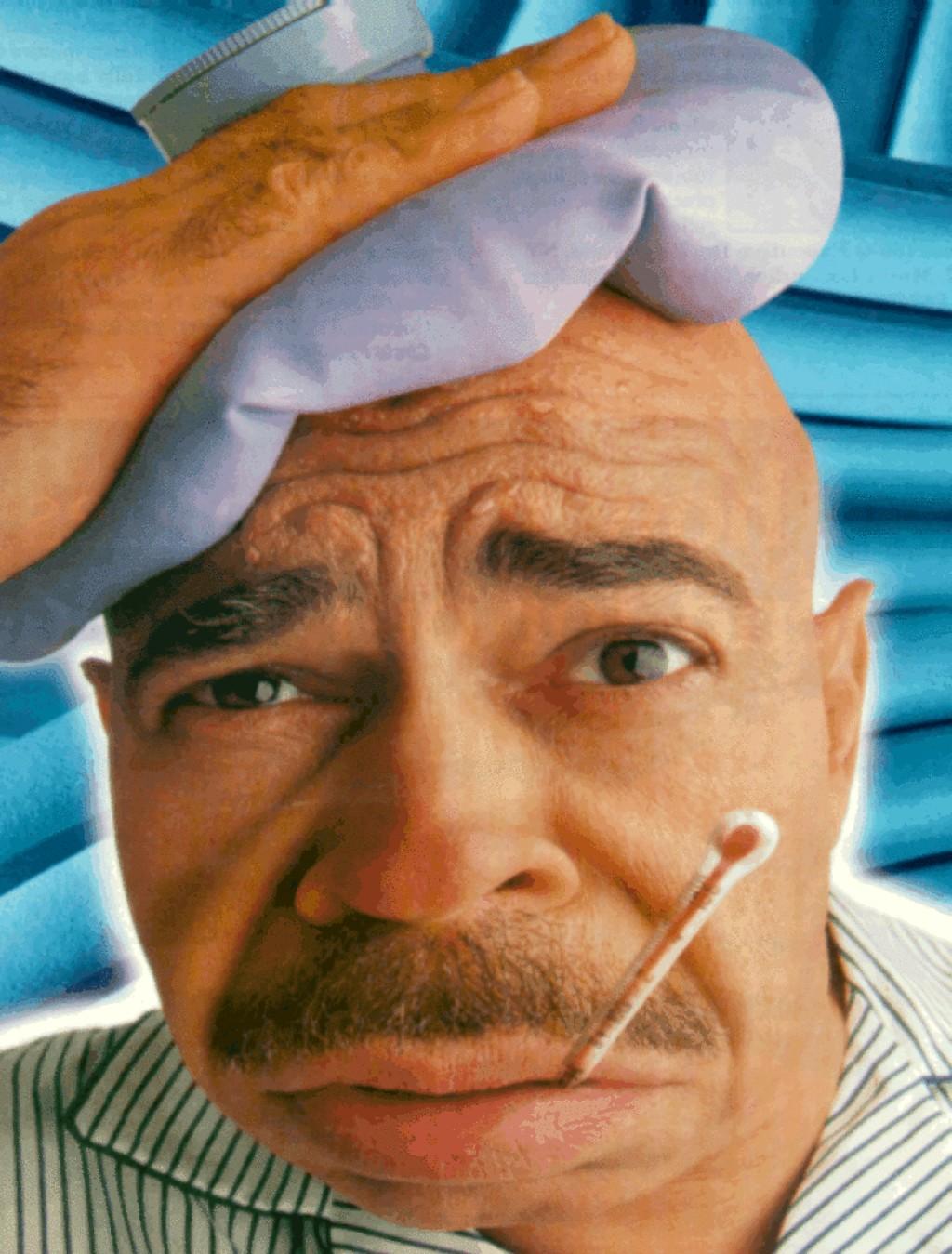 phentermine headaches - do they go away